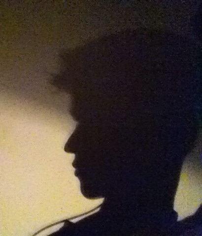 A képhez tartozó alt jellemző üres; Ziggykép2.jpg a fájlnév