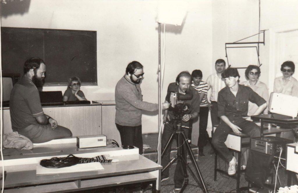 A képhez tartozó alt jellemző üres; VTV-1986-Bacsa-Ilona-fotó-1024x664.jpg a fájlnév
