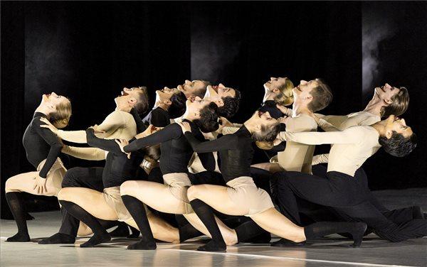 A képhez tartozó alt jellemző üres; táncfeszt0.jpg a fájlnév