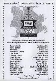 A képhez tartozó alt jellemző üres; Imageemléklap.jpg a fájlnév