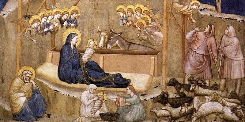 A képhez tartozó alt jellemző üres; Bethlehem.jpg a fájlnév