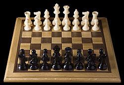 A képhez tartozó alt jellemző üres; sakkkult-1.jpg a fájlnév