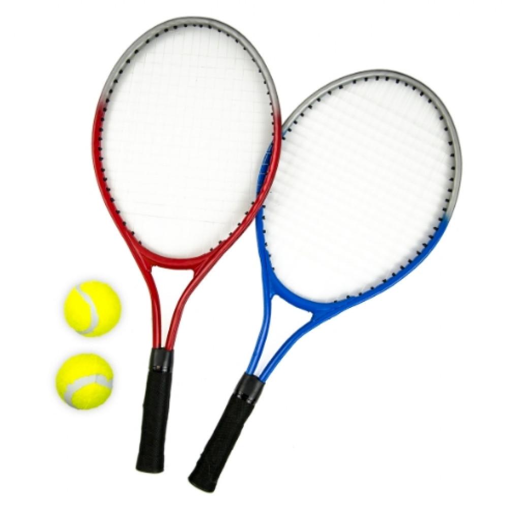 A képhez tartozó alt jellemző üres; teniszkult.jpg a fájlnév