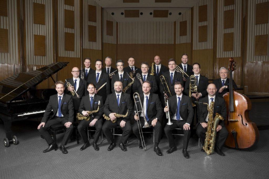 A képhez tartozó alt jellemző üres; Budapestorchestrakult-1024x682.jpg a fájlnév