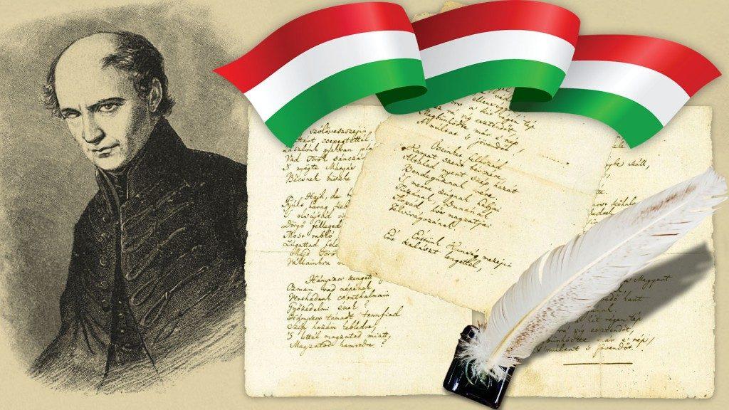 A képhez tartozó alt jellemző üres; magyar_kultura_napja-1.kult_-1024x576.jpg a fájlnév