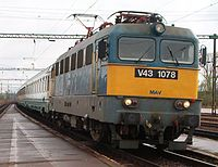 A képhez tartozó alt jellemző üres; mozdony.kult_.jpg a fájlnév
