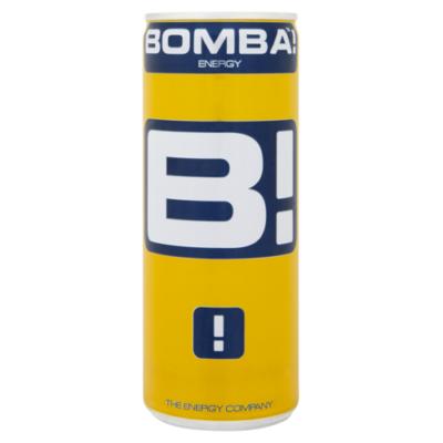 A képhez tartozó alt jellemző üres; Bomba.png a fájlnév