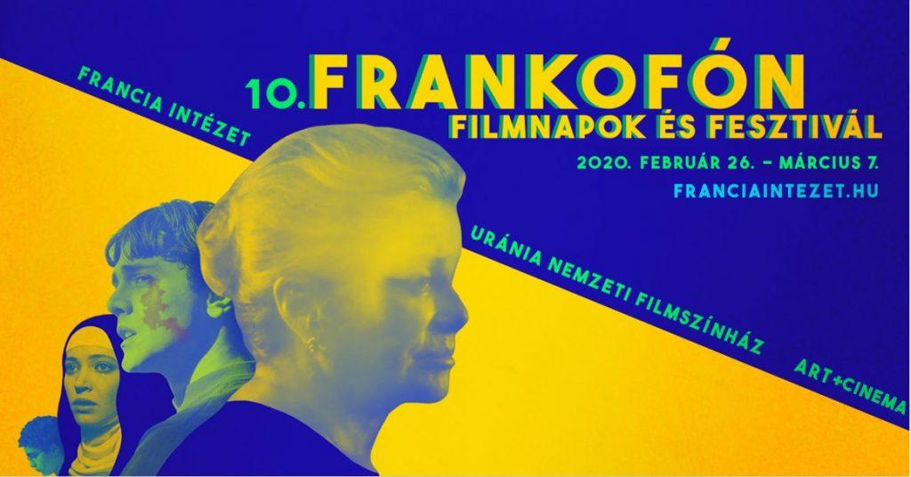 A képhez tartozó alt jellemző üres; frankofon-filmfeszt.kult_-1024x536.jpg a fájlnév