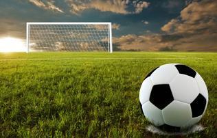 A képhez tartozó alt jellemző üres; sport.jpg a fájlnév